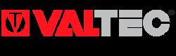 Счетчики Валтек | Valtec