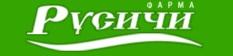 «Русичи Фарма»