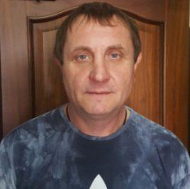 Кондратенко Александр