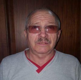 Кривошлыков Владимир