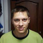 Гусак Александр