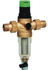 Фильтр воды тонкой очистки