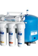 Фильтр воды - Осмос