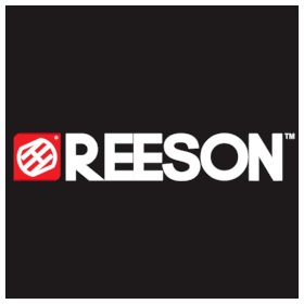 Reeson