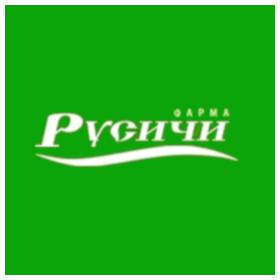 Русичи Фарма